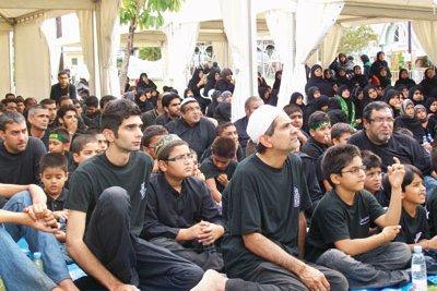 https://shia974.fr/images/chiites-honorent-le-martyr-de-karbala-2011.jpg