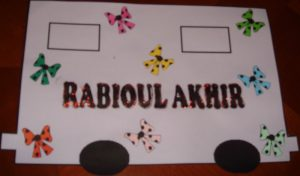 Rabioul Akhir