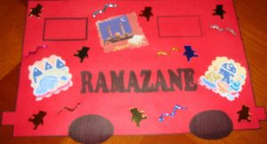 Ramazane