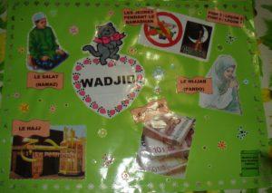 Wadjib